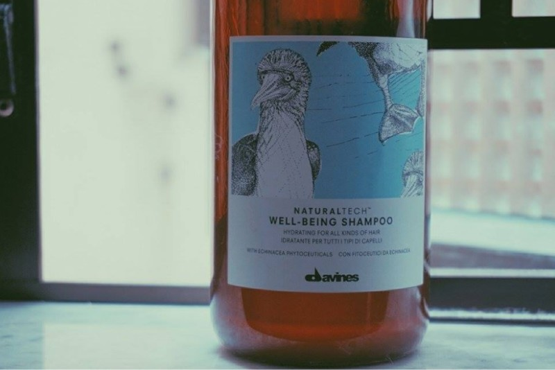davines-well-being-shampoo-800x266 A Toss To Our Hair - Davines Naturaltech Well-Being Shampoo