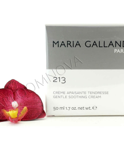 IMG_4640-1-e1527057767597-247x300 Maria Galland Gentle Soothing Cream 213 50ml