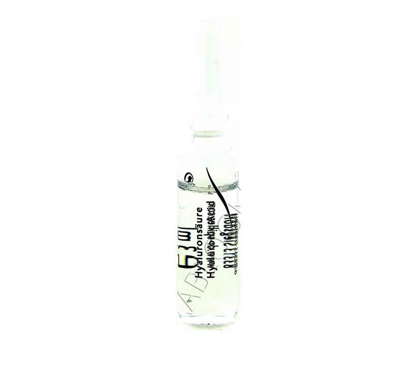 IMG_5099-e1527746643790 Dr. Spiller Hyaluronic Acid Ampoule 3ml