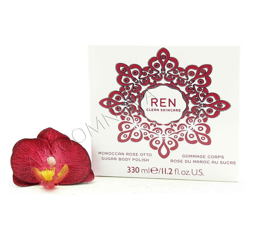 IMG_5158 Ren Moroccan Rose – the skincare classic