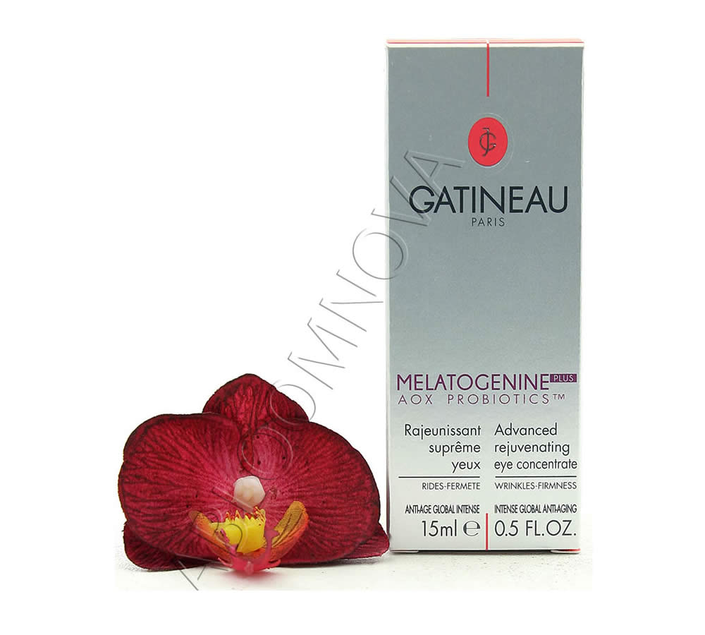 IMG_5286-1-e1507720139431 Gatineau Melatogenine AOX Probiotics Advanced Rejuvenating Eye Concentrate 15ml