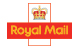 royalmaillogo Delivery