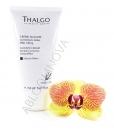 Thalgo Silicium Cream - Creme Silicium 150ml