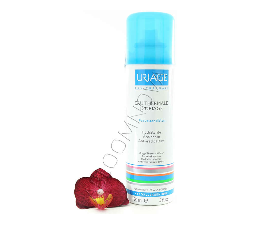 IMG_15000811 The qualities of Uriage Eau Thermal