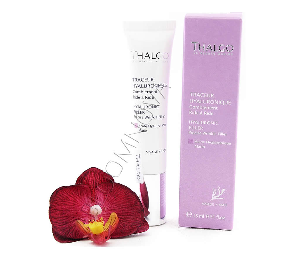 IMG_2799 Thalgo Cream – our top five products