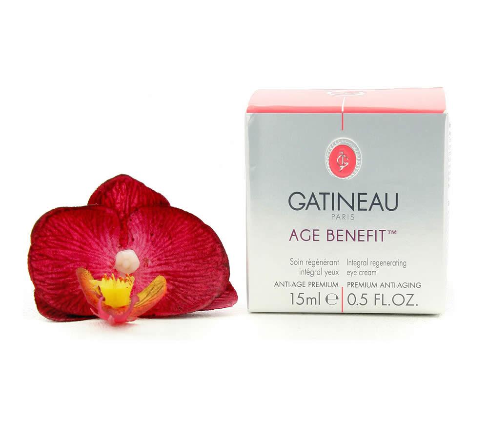 722121 Gatineau eye cream