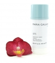 Maria Galland Soft and Gentle Cream Deodorant 425 40ml