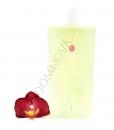 Gatineau Comforting Daffodil Toner - Tonique Jonquille Confort a la Jonquille 400ml