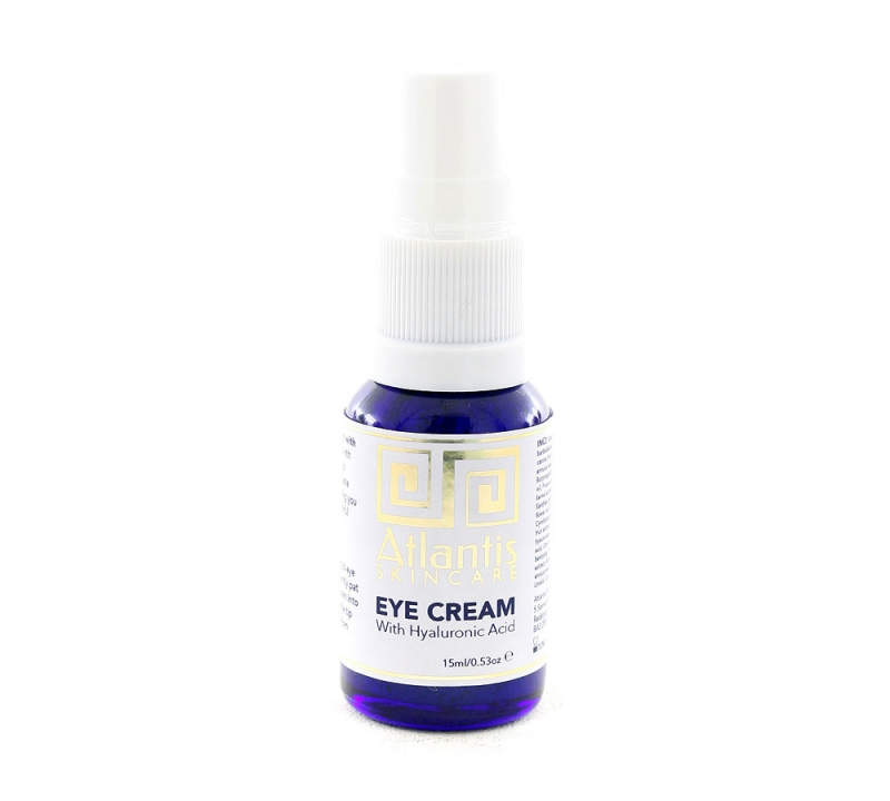 atlantis-Eye-Cream-with-hyaluronic-acid-800x720 The power of natural ingredients