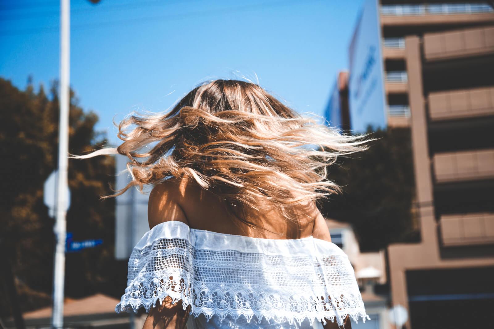 davines-hair-products-abloomnova.net_-1600x1067 La Biosthetique Shampoo: the greasy hair lifesaver