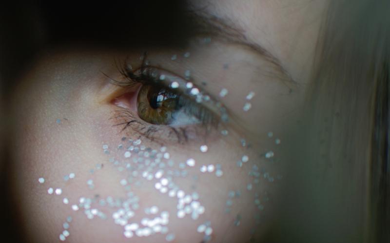 eye-cream-abloomnova.net_-800x498 Do eye creams work?