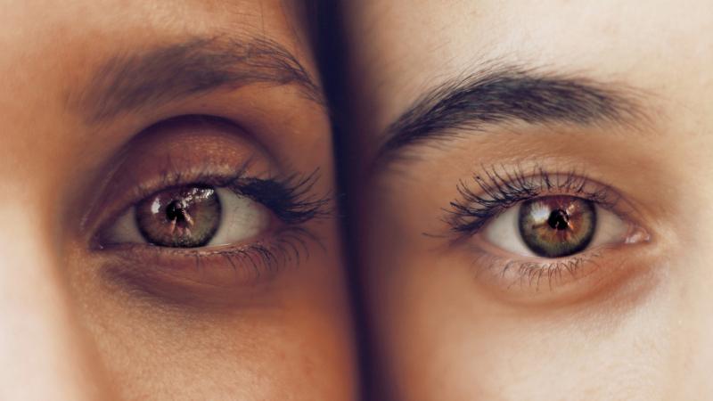 Gatineau-Melatogenine-AOX-Probiotics-Essential-Eye-Corrector-abloomnova.net_.jpg--800x450 How to avoid blemished skin