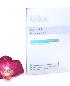 464350-247x300 Babor Repair Cellular Ultimate Calming Serum 30ml