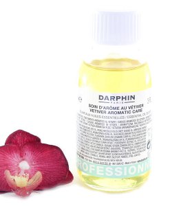 D8A3-02-247x300 Darphin Vetiver Aromatic Care - Soin d'Arome au Vetiver 90ml