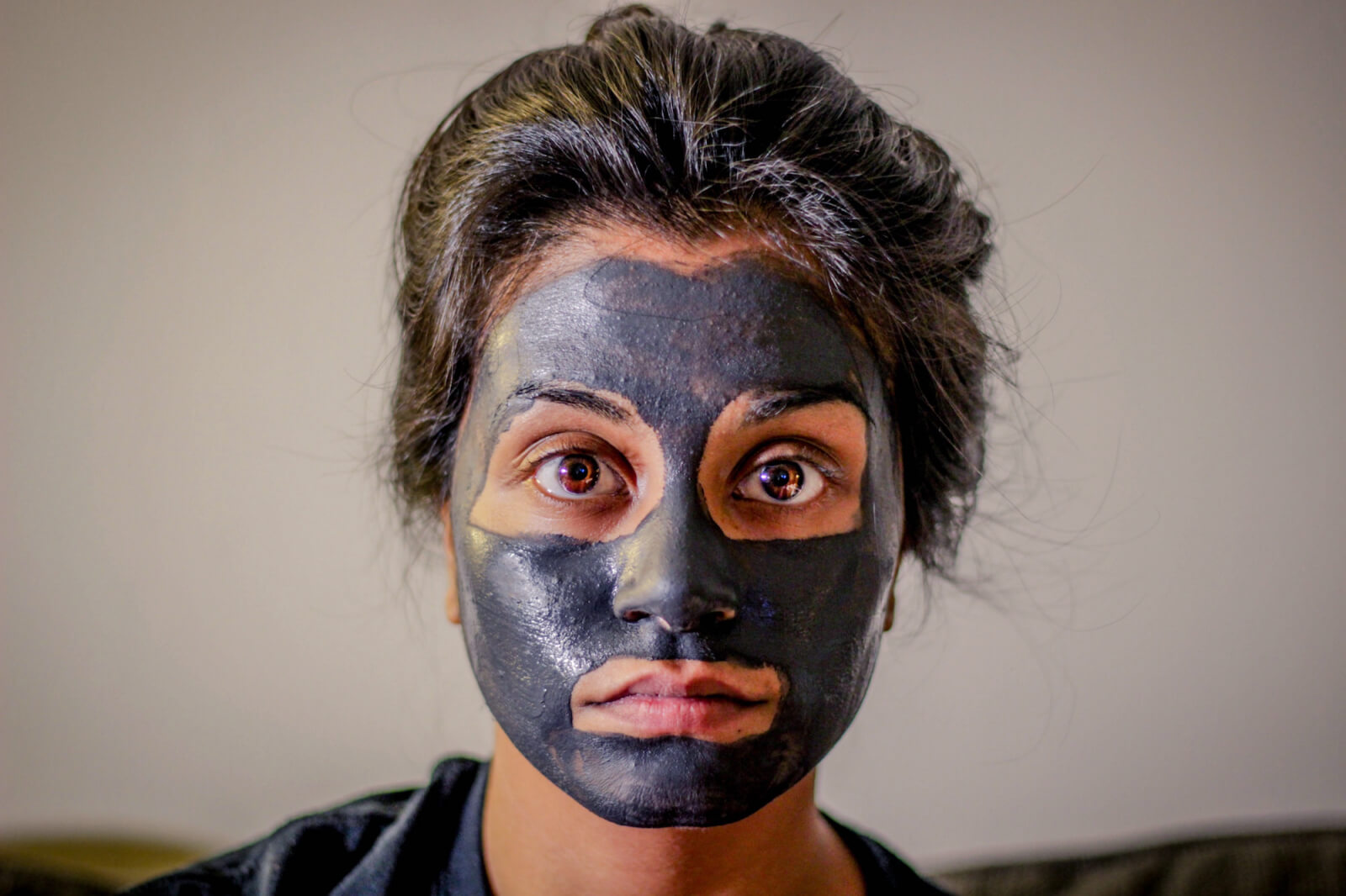 La-Biosthetique-Masque-Mer-et-Beaute-Modelling-Mask-with-Algae-and-Sea-Water-abloomnova.net_-1600x1066 How to apply a face mask
