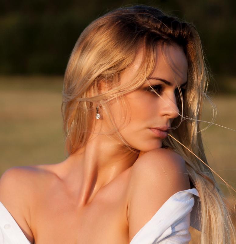 Babor-Skinovage-PX-Intensifier-Firming-Neck-Decollete-Cream-abloomnova.net_-776x800 Do you moisturise your chest?
