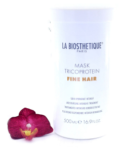 130475-247x300 La Biosthetique Mask Tricoprotein Fine Hair - Moisturising Intensive Treatment 500ml