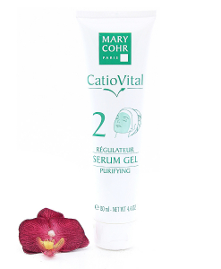 706720-247x300 Mary Cohr CatioVital Purifying Serum Gel 150ml