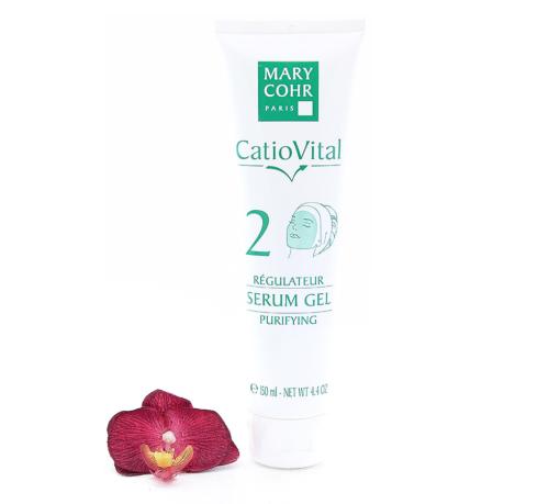 706720-510x459 Mary Cohr CatioVital Purifying Serum Gel 150ml