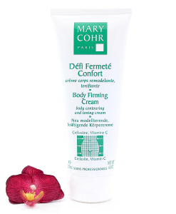 750710-247x300 Mary Cohr Body Firming Cream - Body Contouring And Toning Cream 200ml