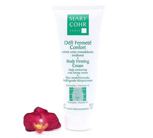 750710-510x459 Mary Cohr Body Firming Cream - Body Contouring And Toning Cream 200ml