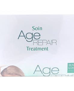 791710-247x300 Mary Cohr Soin Age Repair Treatment
