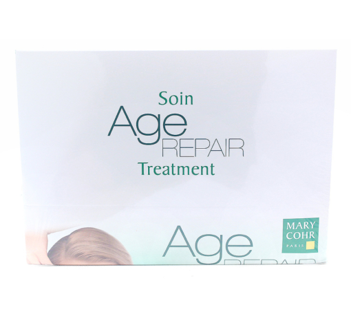 791710-510x459 Mary Cohr Soin Age Repair Treatment