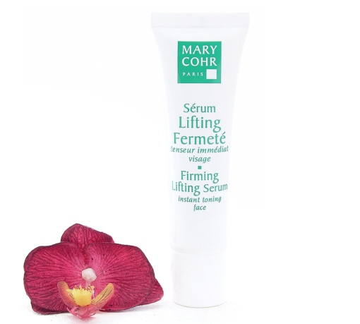791940-510x459 Mary Cohr Firming Lifting Serum - Instant Toning Face 30ml