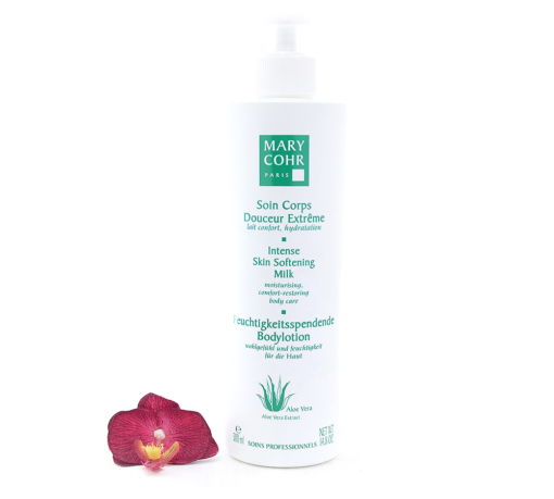 792030-510x459 Mary Cohr Aloe Vera Intense Skin Softening Milk Bodylotion 500ml
