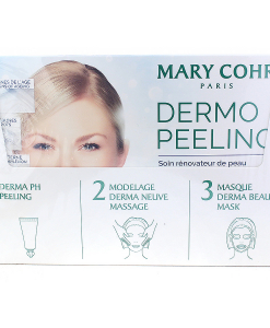 792160-247x300 Mary Cohr Dermo Peeling - Derma PH Peeling Set