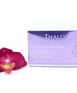 VT18001-247x300 Thalgo Exception Marine - Redensifying Cream 50ml