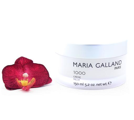 00364-510x459 Maria Galland 1000 - Cream Mille 150ml