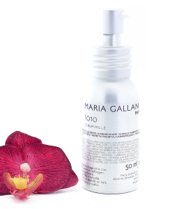 00373-247x300 Maria Galland 1010 - Radiance Serum Mille 50ml