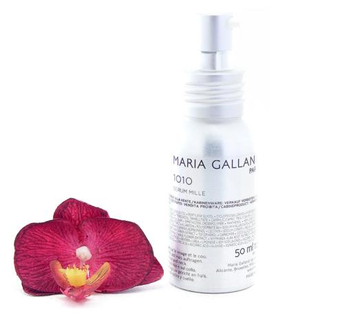 00373-510x459 Maria Galland 1010 - Radiance Serum Mille 50ml
