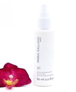 00566-247x300 Maria Galland Serum Regenerateur Cellulaire 5C - Cell Rejuvenating Serum 60ml