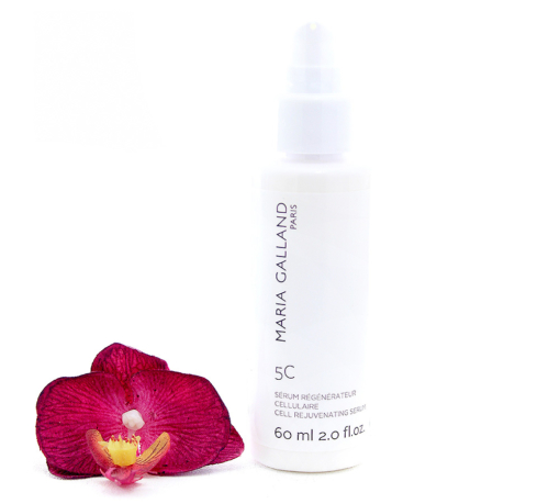 00566-510x459 Maria Galland 5C - Cell Rejuvenating Serum 60ml