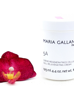 01073-247x300 Maria Galland 5A - Cell Rejuvenating Cream 125ml