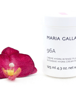01160-247x300 Maria Galland 96A - Intensive Hydrating Cream Plus 125ml