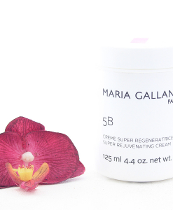 70397-247x300 Maria Galland Creme Super Regeneratrice 5B - Super Rejuvenating Cream 5B 125ml