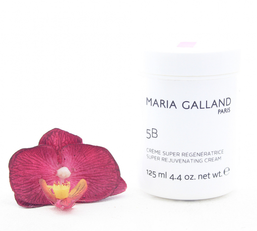 70397-510x459 Maria Galland Creme Super Regeneratrice 5B - Super Rejuvenating Cream 5B 125ml