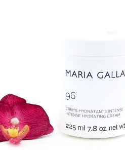 70580-247x300 Maria Galland 96 - Intensive Hydrating Cream 225ml