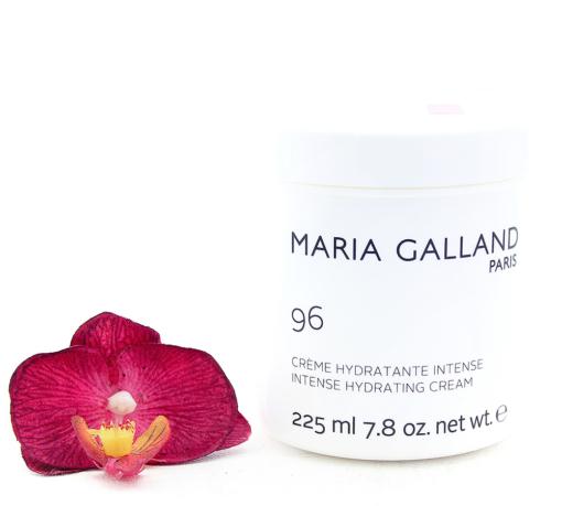 70580-510x459 Maria Galland 96 - Intensive Hydrating Cream 225ml