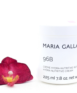70581-247x300 Maria Galland 96B - Hydra-Nutritive Cream 225ml