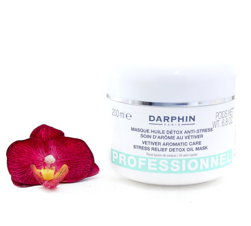 D8A4-02-510x459 Darphin Vetiver Aromatic Care - Stress Relief Detox Oil Mask 200ml