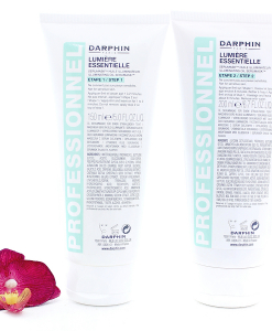 D8CK-01-247x300 Darphin Lumiere Essentielle - Illuminating Oil Serumask st.1-150ml st.2-200ml