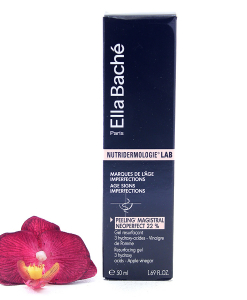VE16025-247x300 Ella Bache Nutridermologie LAB - Peeling Magistral Neoperfect 22% 50ml