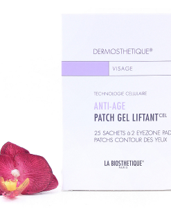 005235-247x300 La Biosthetique Anti-Age Patch Gel Liftant 25x2 Pads