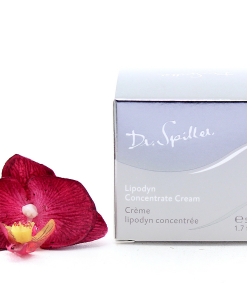 113307-1-247x300 Dr. Spiller Lipodyn Concentrate Cream 50ml