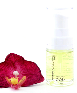 banner-01 abloomnova - All the best skincare to make you bloom