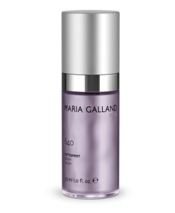 19001760-247x300 Maria Galland 640 Lift Expert Serums 30ml